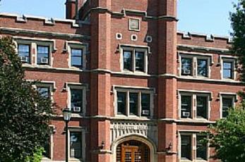 case-study-tn-student-enroll