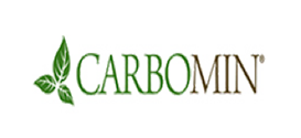 Carbomin