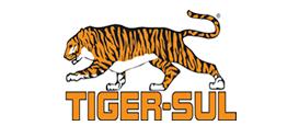 Tiger-Sul