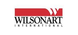 Wilson Art