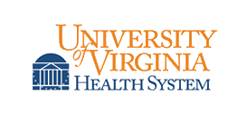 University of Virginia Med Center