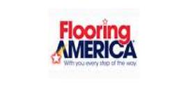 Flooring America