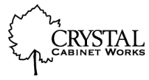 Crystal Cabinet Works