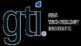 GTI Energy