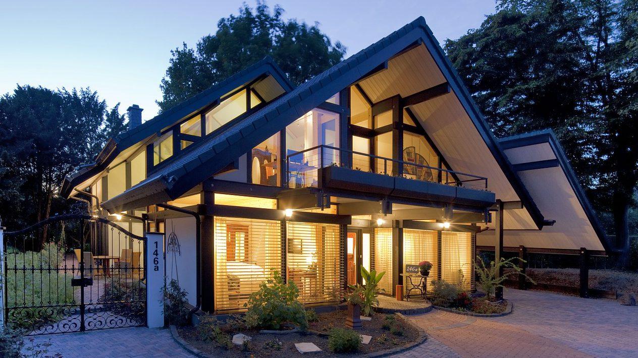 Axiom-Selling Energy Efficiency