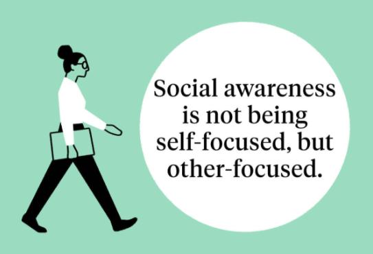 Emotional Intelligence - Axiom Marketing Blog