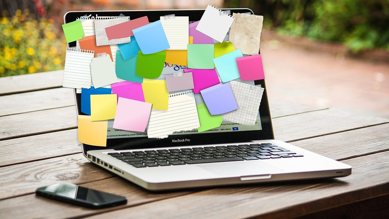 Axiom Marketing Blog - Should you outsource content? Yes!