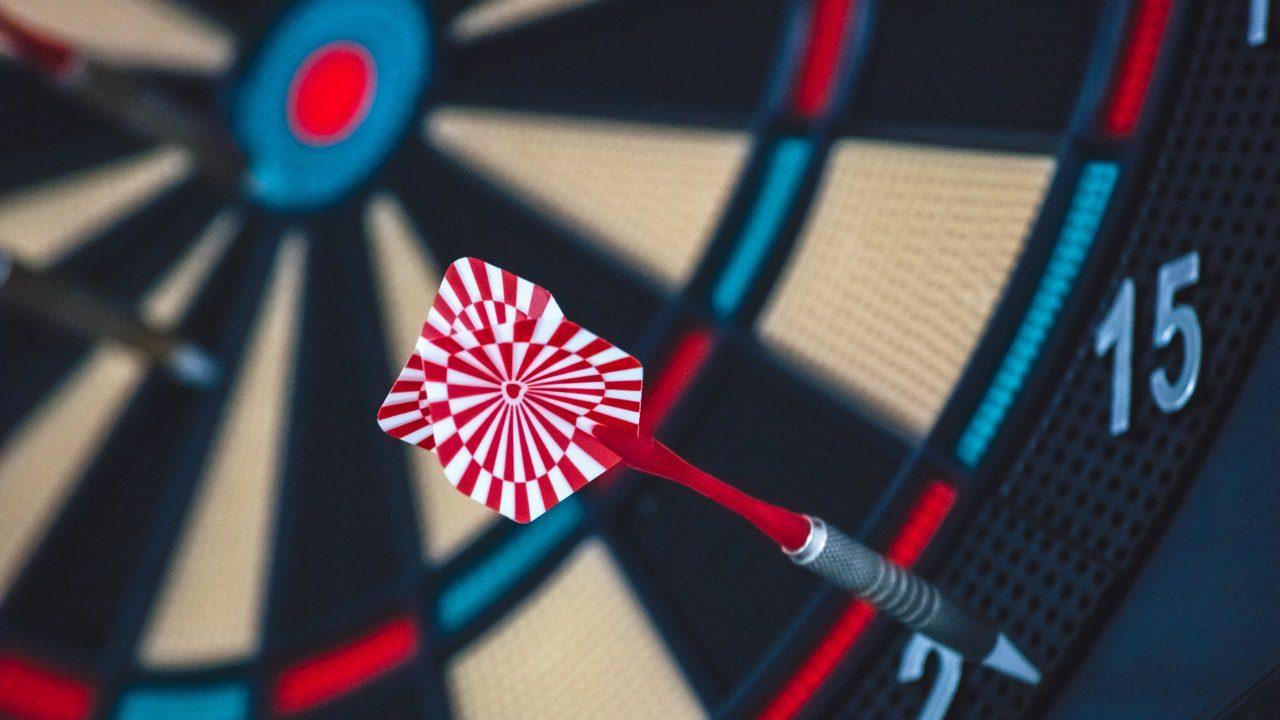 Three Mistakes Brands Make When Targeting Customers - Axiom Marketing Blog