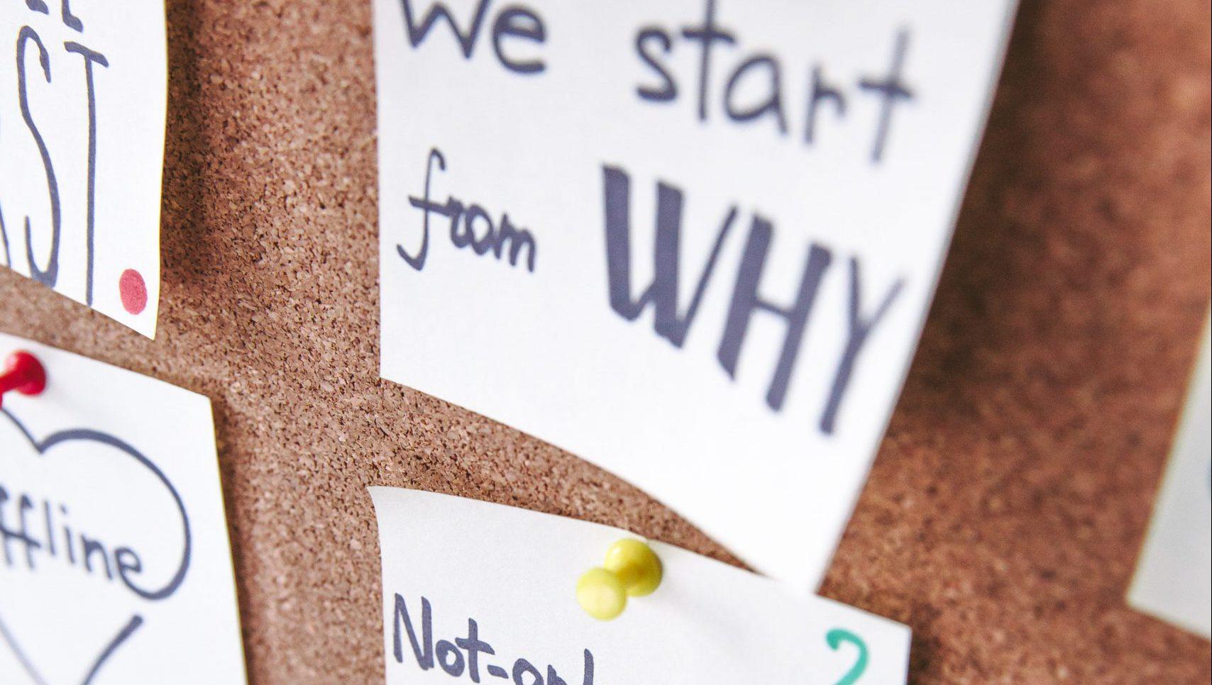 How Successful Company Grow - Axiom Marketing Blog